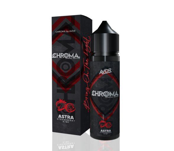 Astra Strawberry Kiwi CHROMA Special Edition - AVDR