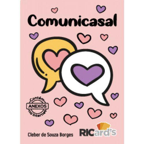 Comunicasal