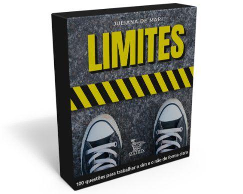 Limites  Caixinha