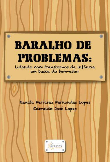 Baralho de Problemas