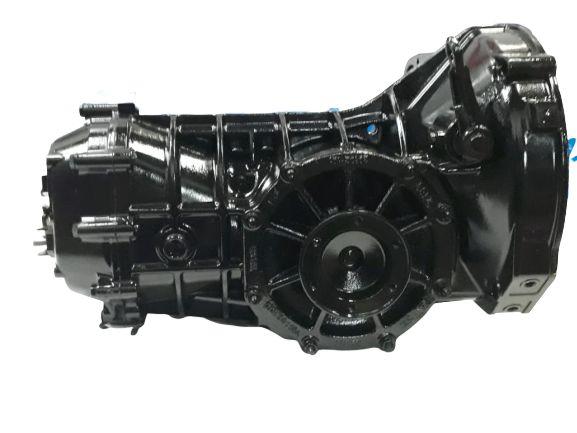 CAMBIO VW KOMBI 1.4 FLEX RECOND. COROA E PINHAO NOVOS.