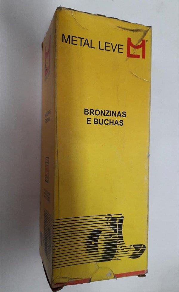 BRONZINA MANCAL SPA STD - SBC183JSTD METAL LEVE