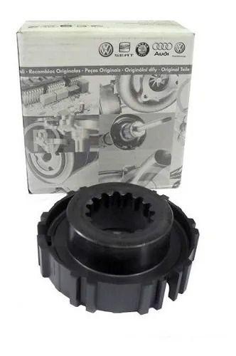 Luva Sincronizador VW  1/2 Fusca/Kombi/Brasília Miolo