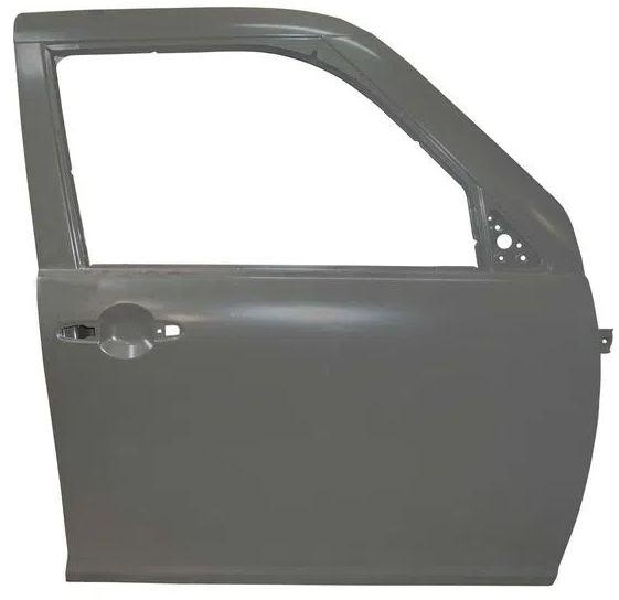 Porta Dianteira (Direito) | Lifan 320