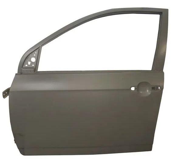 Porta Dianteira (Esquerdo) | Lifan 620