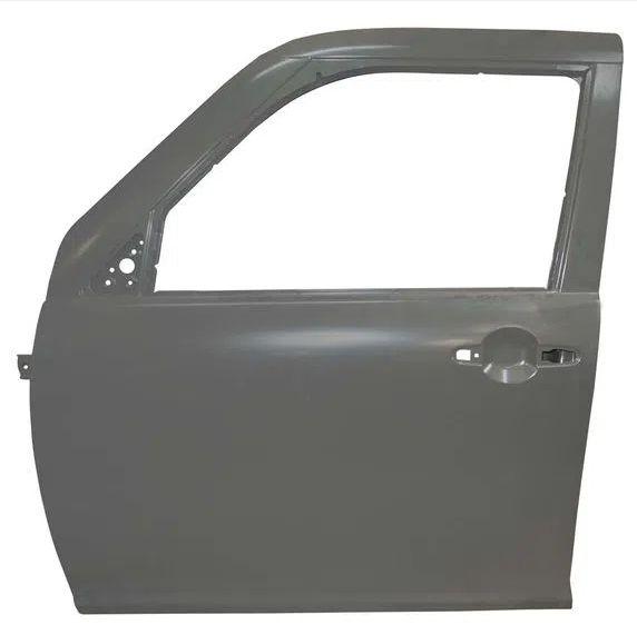 Porta Dianteira (Esquerdo) | Lifan 320