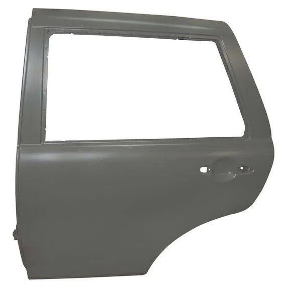 Porta Traseira (Direito) |Lifan 320