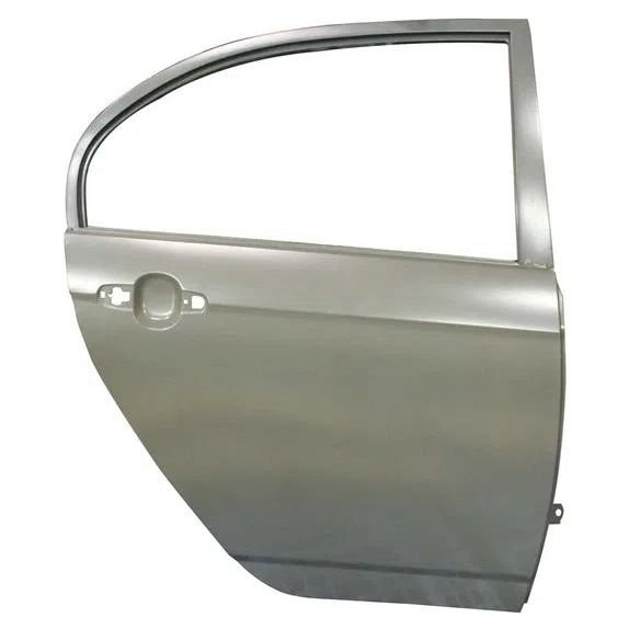Porta Traseira (Direito) | Lifan 620