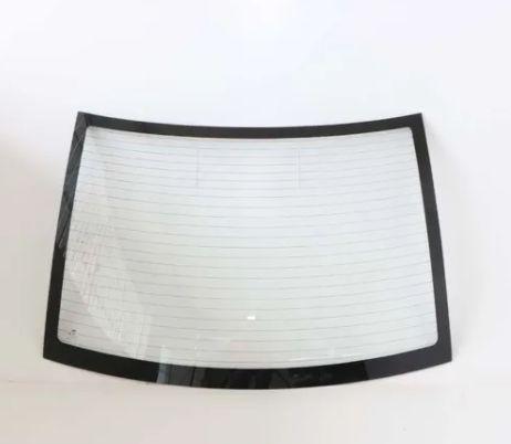 Vidro Do Porta Malas | Lifan 620