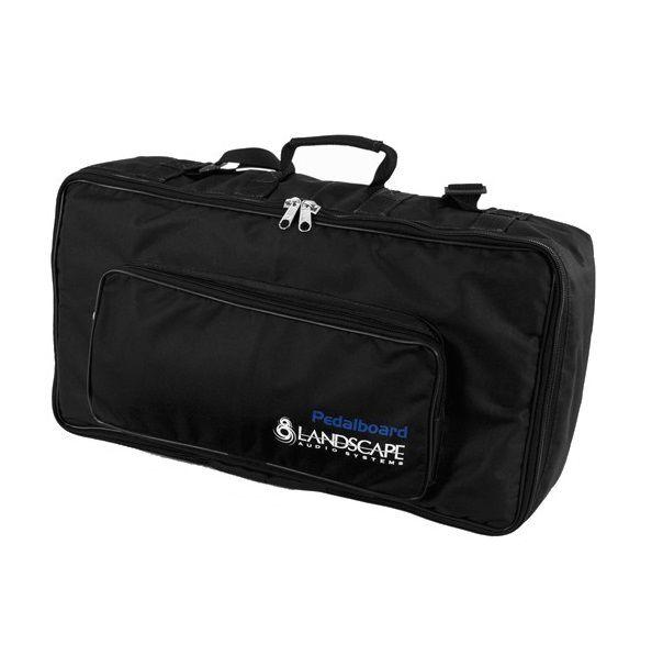 Pedalboard Landscape Soft Bag avulso BAG300