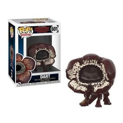 Pop Dart Demogorgon: Stranger Things