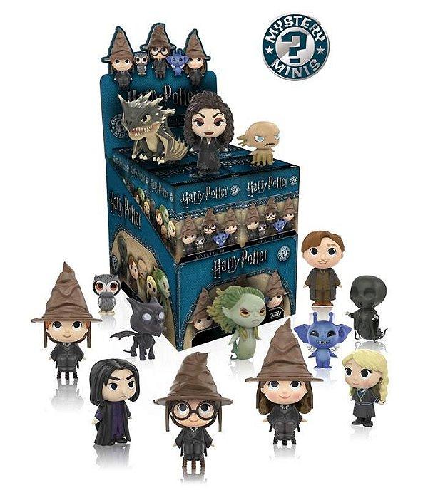 Harry Potter: Vinyl Figure