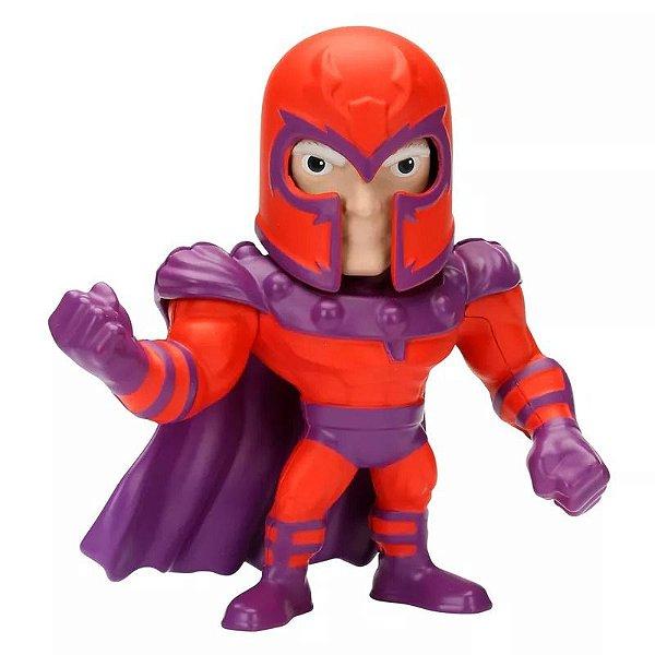 Metals X-Men Magneto