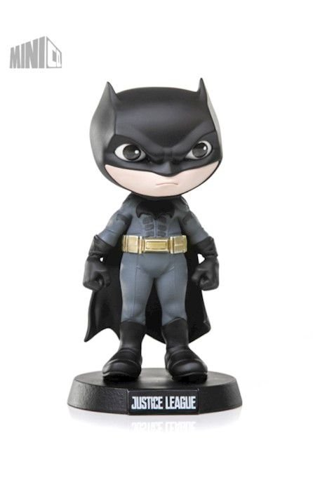 Batman Mini Heroes - Mini Co