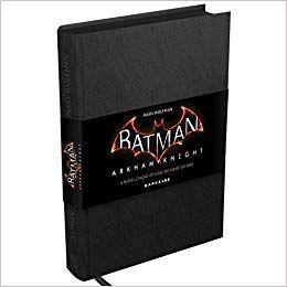 Batman - Arkham Knight