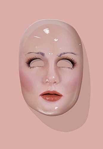 Btk Profile: Máscara da Maldade