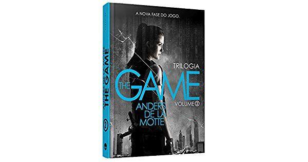 The Game: O Ruído - volume 2