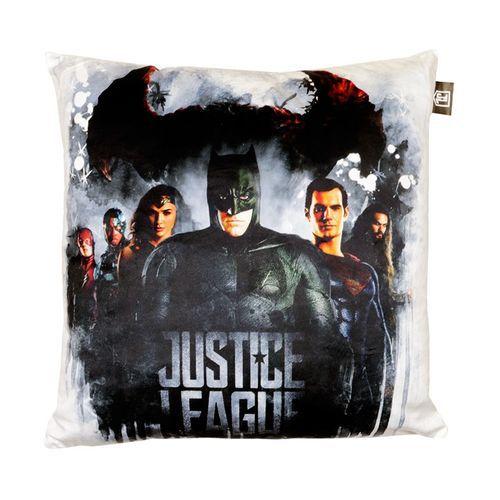 Almofada 40x40 Liga da Justiça - Urban