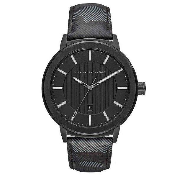 Relógio Masculino Armani Exchange Mens Urban AX1459
