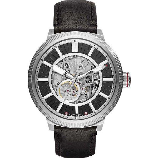 Relógio Masculino Armani Exchange Mens Urban AX1418