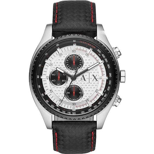 49c3e442924 Relógio Armani Exchange Sports Watch AX1611