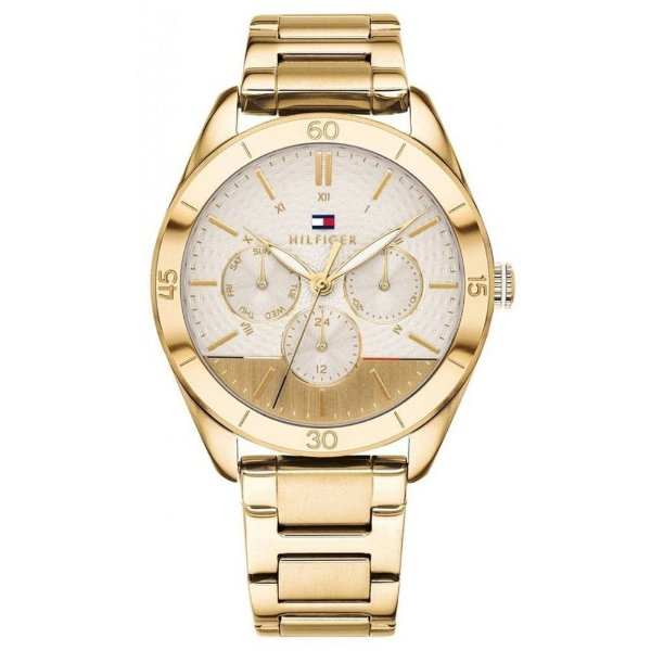 Relógio Tommy Hilfiger 1781883
