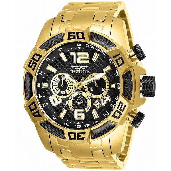Relógio Masculino Invicta Pro Diver 25853