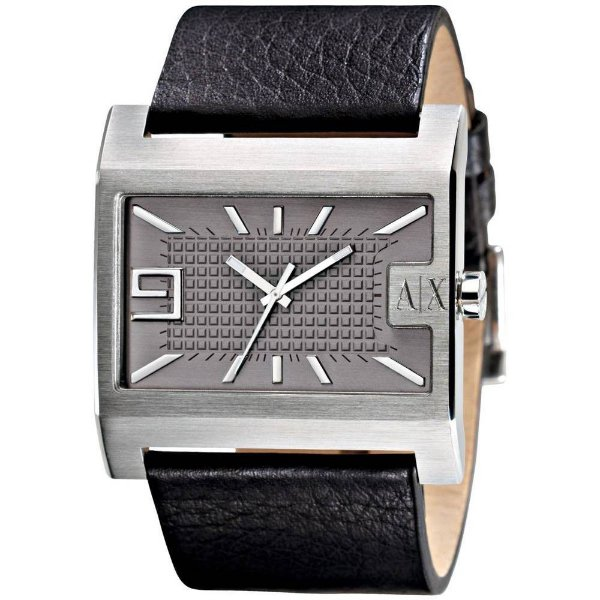Relógio Masculino Armani Exchange AX1001
