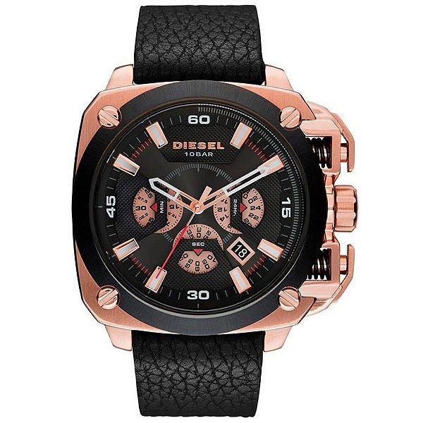 Relógio Masculino Diesel DZ7346