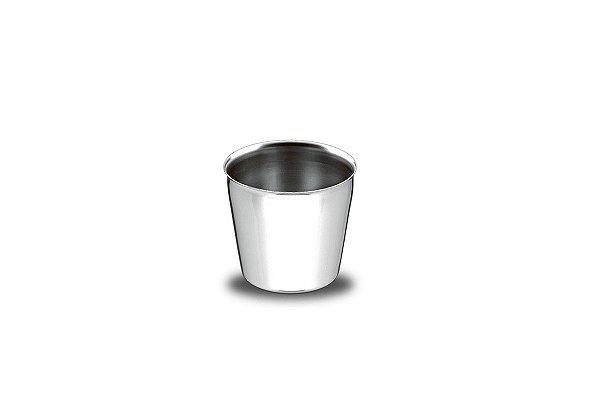 Copo 200 ml - Puppys - Brinox