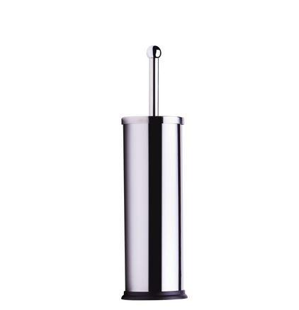 Escova Sanitária Hercules EB15IN - Inox