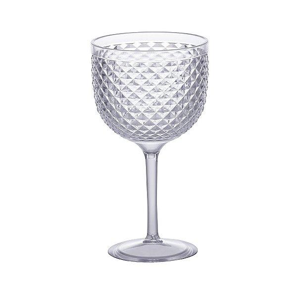 Taça Luxxor Gin 600 ml