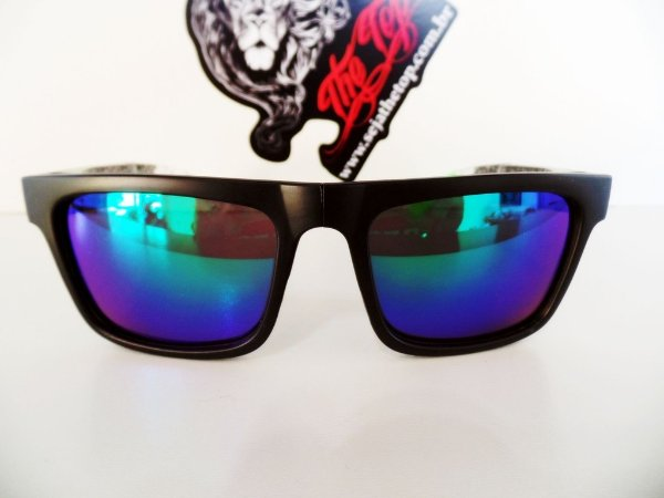 63c06eede óculos spy ken block - THE TOP BRASIL ♚