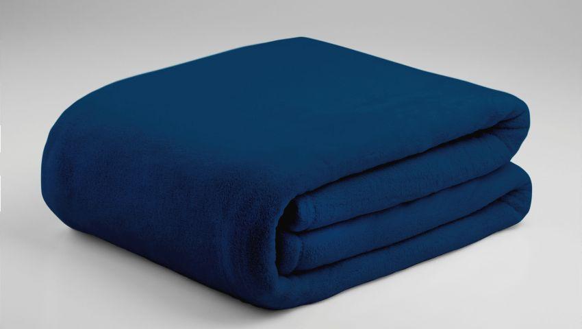 Cobertor Casal 340 Gramas Sultan