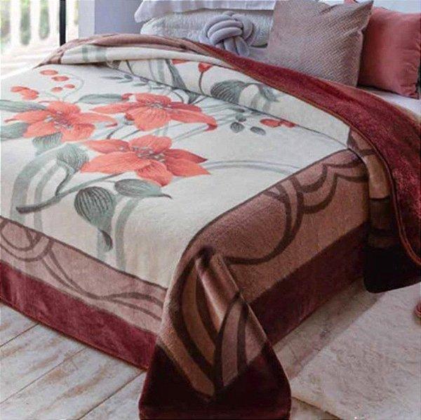 Cobertor King Kyor Plus Acores
