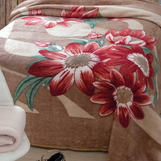 Cobertor Casal Kyor Perugia Jolitex