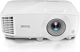 Projetor BENQ Modelo MS550