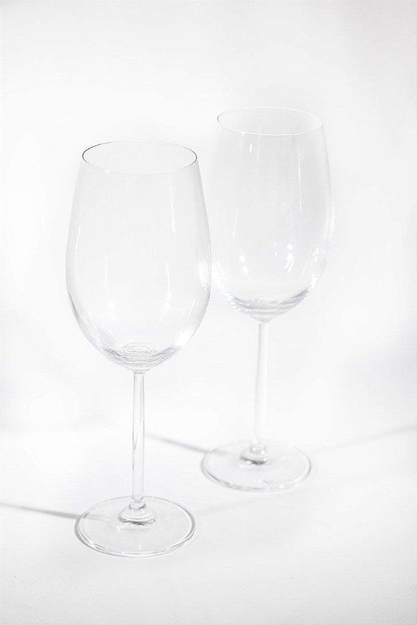 Taças de Vinho 779ml