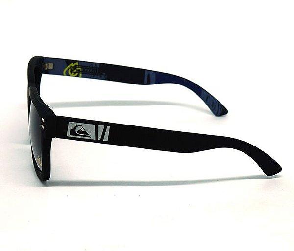 c9e4bf0686ef3 óculos de sol Quiksilver - fashion luxo exclusive