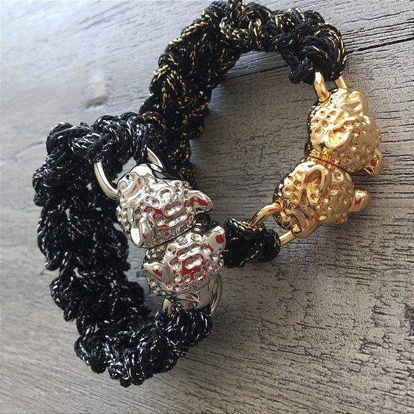 Bracelete Tiger