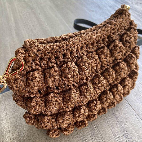Bolsa Mini Pops