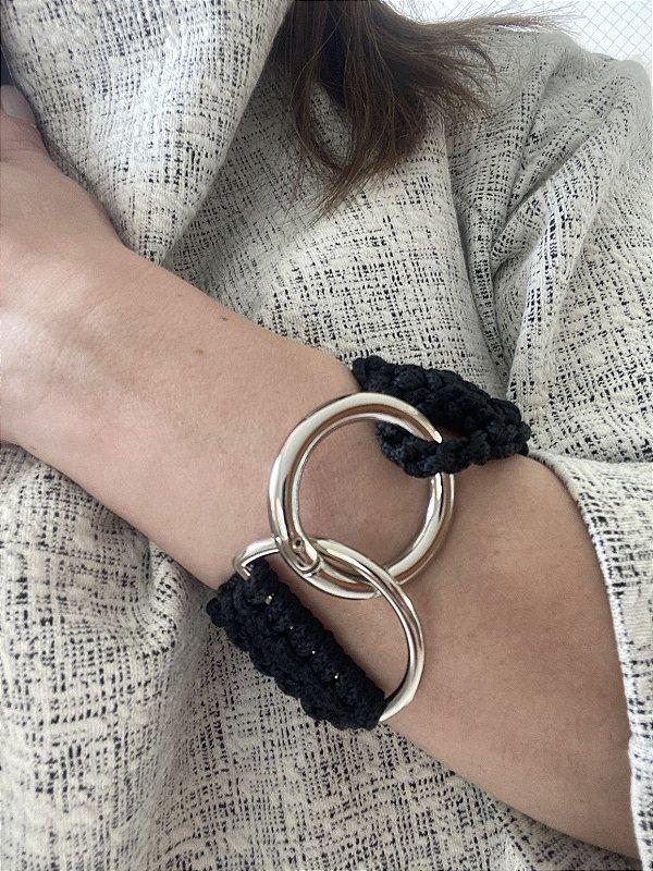 Bracelete Sicily