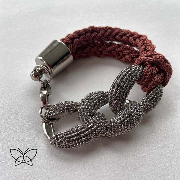 Bracelete Porto