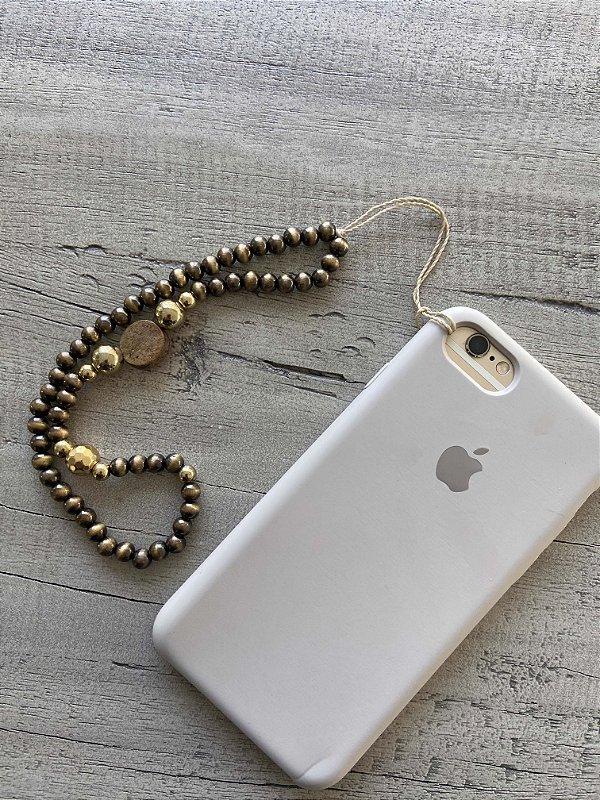 Cordinha para celular VP Store