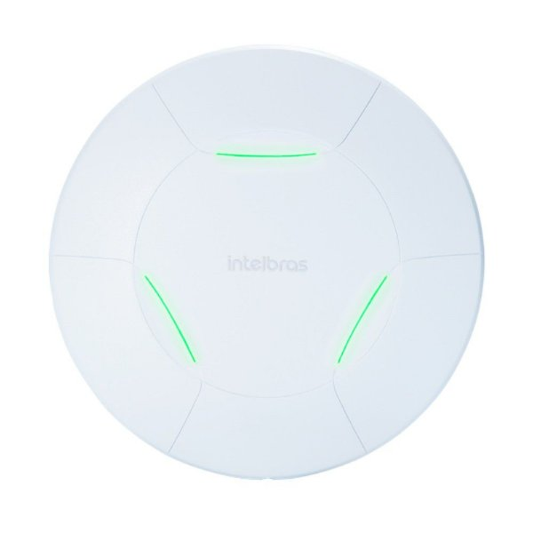 ROTEADOR WIFI ACCESS POINT CORPORATIVO, INTELBRAS AP360