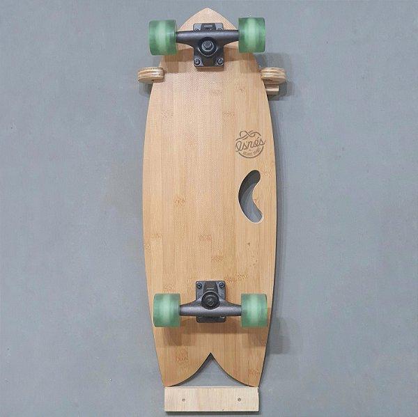 skate flatfish eduardo