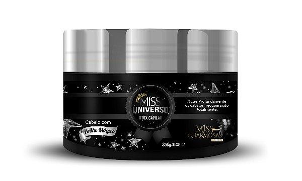 Btox Capilar Miss Universo 250g