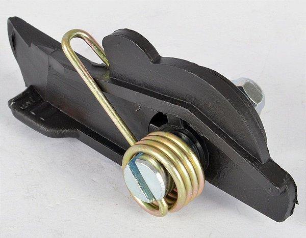 Esticador Da Corrente Tensor Mobilete Bikelete Wmx