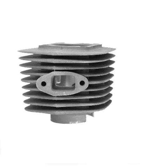 Cilindro Kit Motor 80cc - Só O Cilindro Sem O Pistão