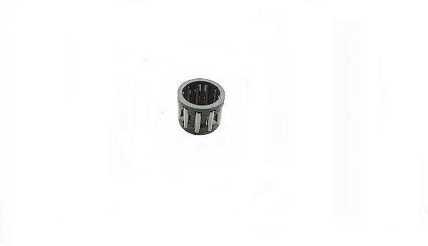Rolamento Agulha Do Pistão Mini Moto 44mm